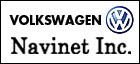 フォルクスワーゲン専門店:フォルクスワーゲン新車:中古車販売,買取,車検,修理のナビネット